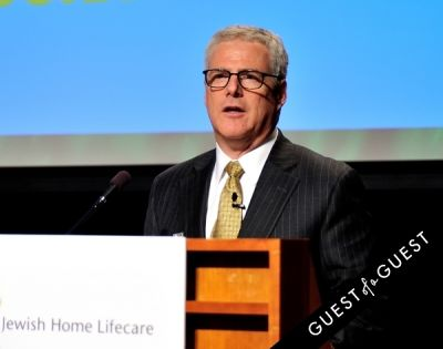 dr. mark-levy in Second Annual Himan Brown Symposium