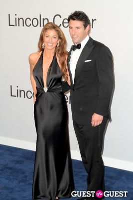 dylan lauren in Oprah Winfrey and Ralph Lauren Gala