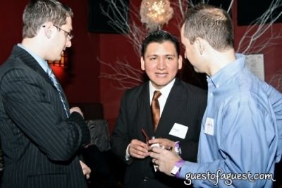 edgar perez in GoldenNetworking