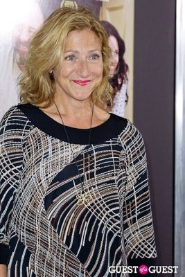 edie falco in Enough Said NYC Special Screening