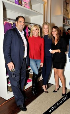 jane krakowski in Egg Tribeca Grand Opening