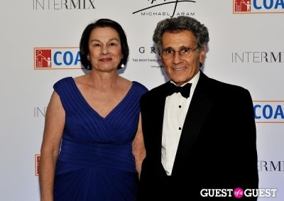 louis najarian in Children of Armenia Fund 9th Annual Holiday Gala - gallery 1