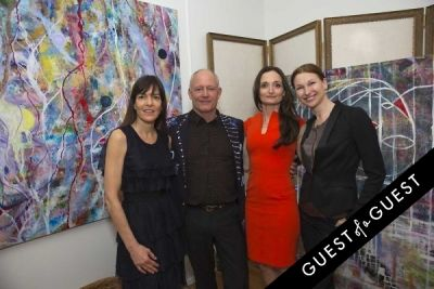 elizabeth christopher in Christopher Foundation For The Arts/Galavante -