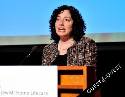 elizabeth grayer in Second Annual Himan Brown Symposium