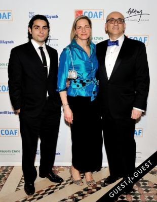 elizabeth lircik in Children of Armenia Fund 11th Annual Holiday Gala