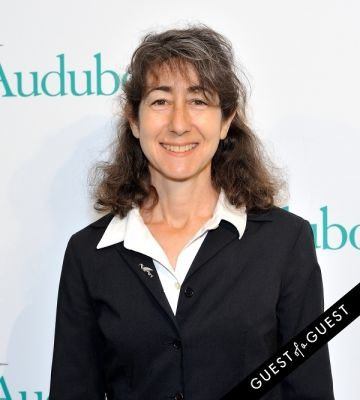 elizabeth royte in Audubon Society 2015 Women In Conservation Luncheon