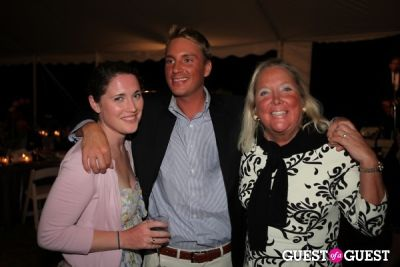 barbara williams in EAST END HOSPICE GALA IN QUOGUE
