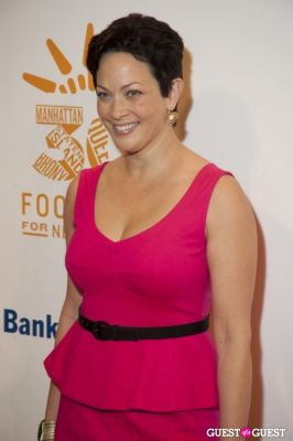 ellie krieger in Food Bank For New York City's 2013 CAN DO AWARDS