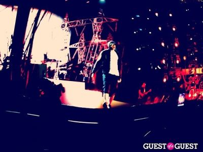 eminem at-coachella in Everything Coachella: Backstage & On Stage & Secret After Show Performances & VIP Pool Parties