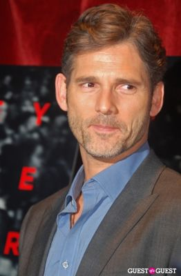 eric bana in Closed Circuit Screening