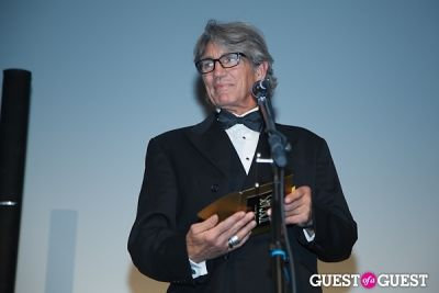eric roberts in The 6th Annual Toscar Awards