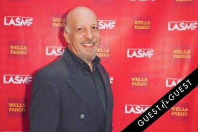 erick avari in Paul Krekorian and NewFilmmakers LA Present LA Student Media Fest