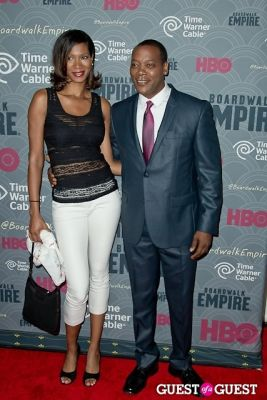 erik leray-harvey in Boardwalk Empire Season Premiere