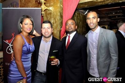 dimitris george in Sip with Socialites @ Sax