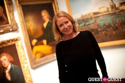 eve plumb in Alliance for the Arts Friends of the Arts Party