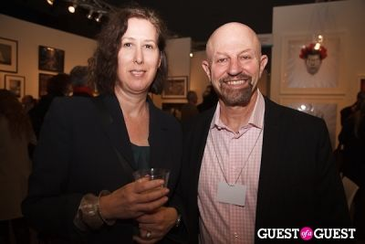 eve schillocuratorial in photo l.a. 2013 The 22nd International Los Angeles Photographic Art Exposition