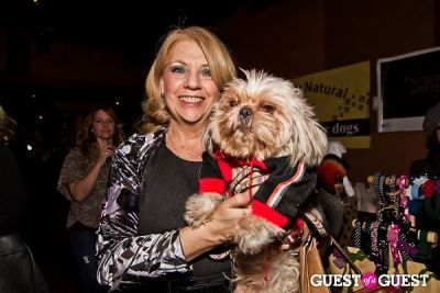 fern weinbaum in A Barktastic Night for 2 Amazing Causes!