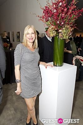 fran farber in 17th Annual ArtWalk NY