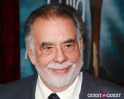 francis ford-coppola in 2013 Writers Guild Awards L.A. Ceremony