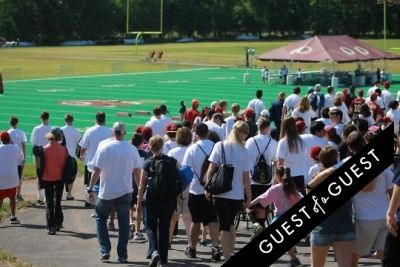 benavidez in 3rd Annual Extreme Recess: Football Camp with Tyler Polumbus Kids Outreach