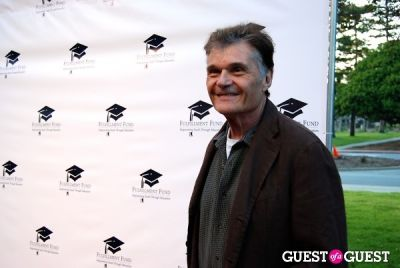fred willard in Songs of Our Lives, Volume IV