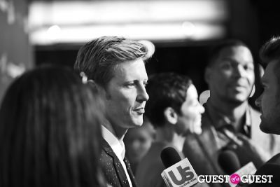 gabriel mann in Us Weekly's Most Stylish New Yorkers