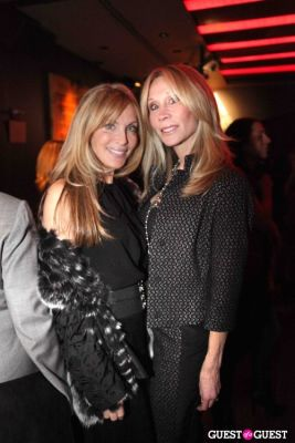 gale sitomer in Real Housewives of New York City New Season Kick Off Party