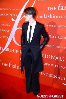 gareth pugh in The Fashion Group International 29th Annual Night of Stars: DREAMCATCHERS
