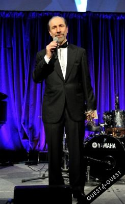 garo armen in COAF 12th Annual Holiday Gala