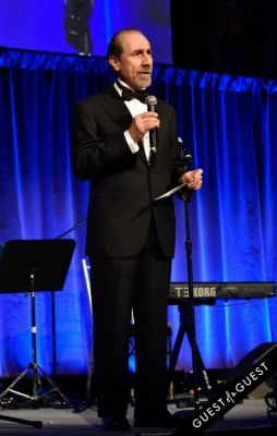 garo armen in Children of Armenia Fund 11th Annual Holiday Gala
