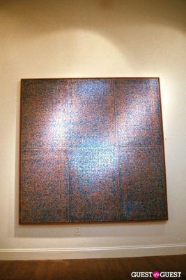 gavin zeigler in Richard Demato Art Gallery