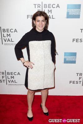 genna terranova in Sunlight Jr. Premiere at Tribeca Film Festival