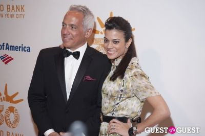 geoffrey zakarian in Food Bank For New York City's 2013 CAN DO AWARDS
