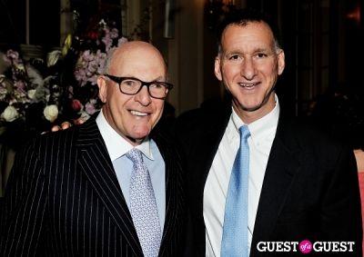 gerald holtzman in Friends New York: An Evening With Friends