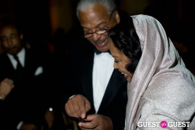 lynn whitfield in Grace in Winter Silver Ball Celebrating the 25th Anniversary of Evidence, A Dance Company