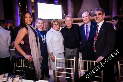 robert de-niro in Autism Speaks Chefs Gala
