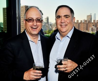 greg ekizian in Children of Armenia Fund 4th Annual Summer Soiree
