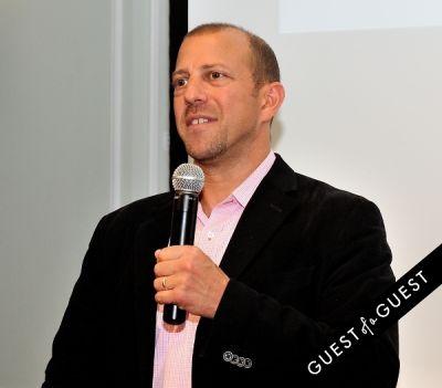 greg navins in PCCHF 9th Anniversary Benefit Gala