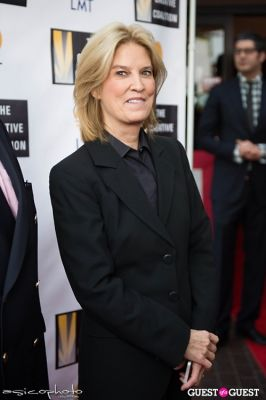 greta van-susteren in Creative Coalition WHCD Dinner