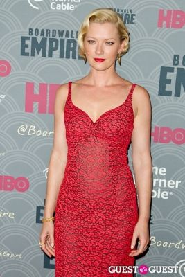 gretchen mol in Boardwalk Empire Season Premiere