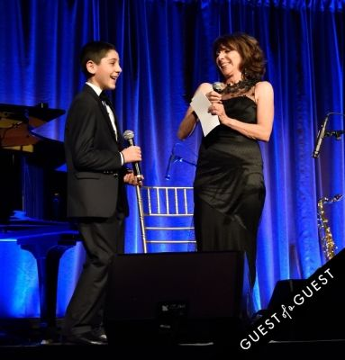 grigor sargsyan in Children of Armenia Fund 11th Annual Holiday Gala