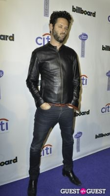guy gerber in Citi And Bud Light Platinum Present The Second Annual Billboard After Party