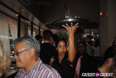 guy hayenga in Kick-Off: Green Cup of Polo