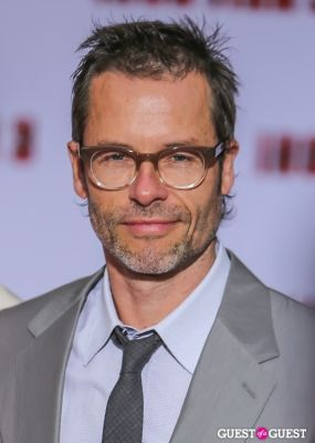 guy pearce in