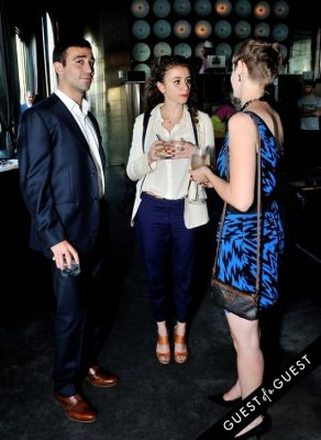 haig shahinian in Children of Armenia Fund 4th Annual Summer Soiree