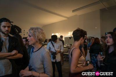 elizabeth olear in Tumblr Fashion Photo Showcase