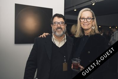 harris fogel in The 24th Annual International Los Angeles Photographic Arts Exposition Opening Night Gala