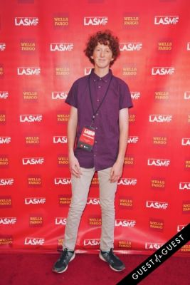 harry goldstein in Paul Krekorian and NewFilmmakers LA Present LA Student Media Fest