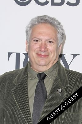 harvey fierstein in 2014 Tony Awards