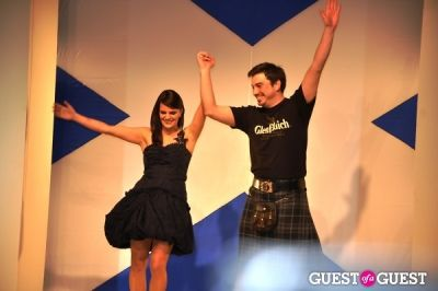 freddy may in Eighth Annual Dress To Kilt 2010